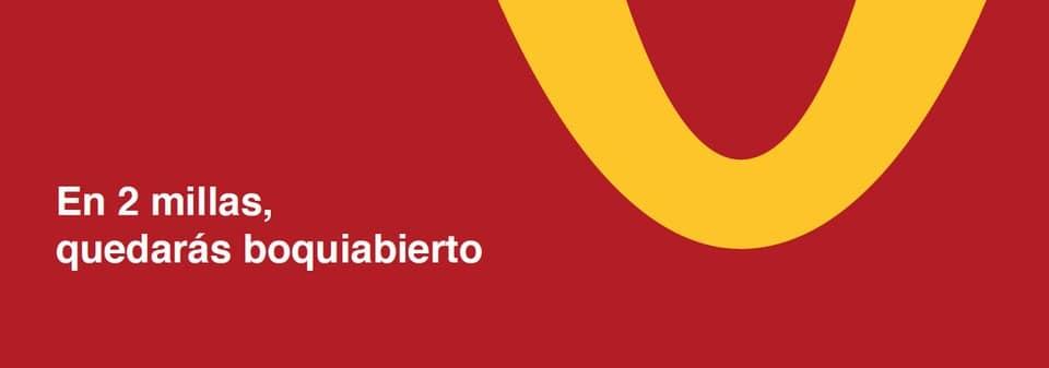 mcdonalds outdoor billboard campaign spanish 3
