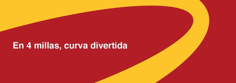 mcdonalds outdoor billboard campaign spanish 1