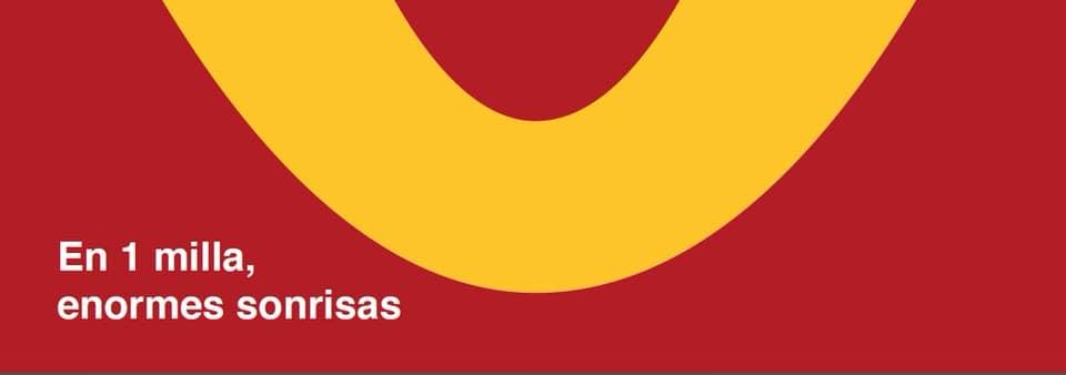 mcdonalds outdoor billboard campaign spanish 5