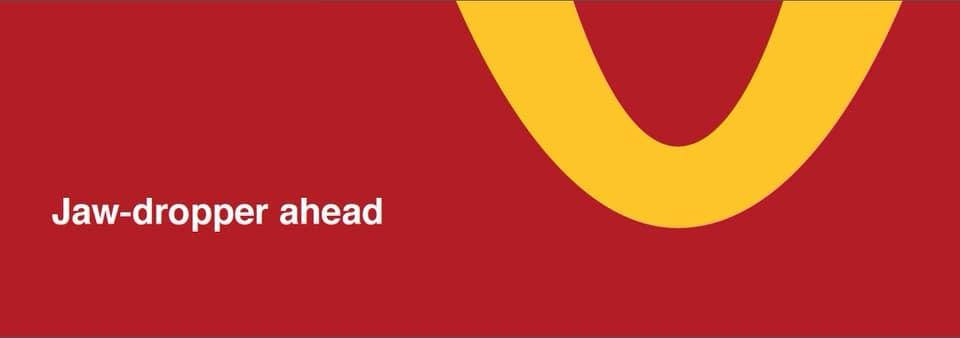 mcdonalds outdoor billboard campaign 5