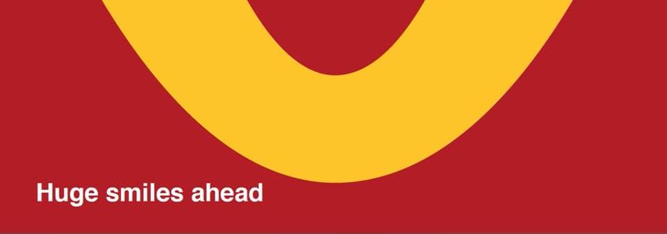mcdonalds outdoor billboard campaign 4